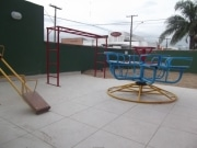Parque Piso