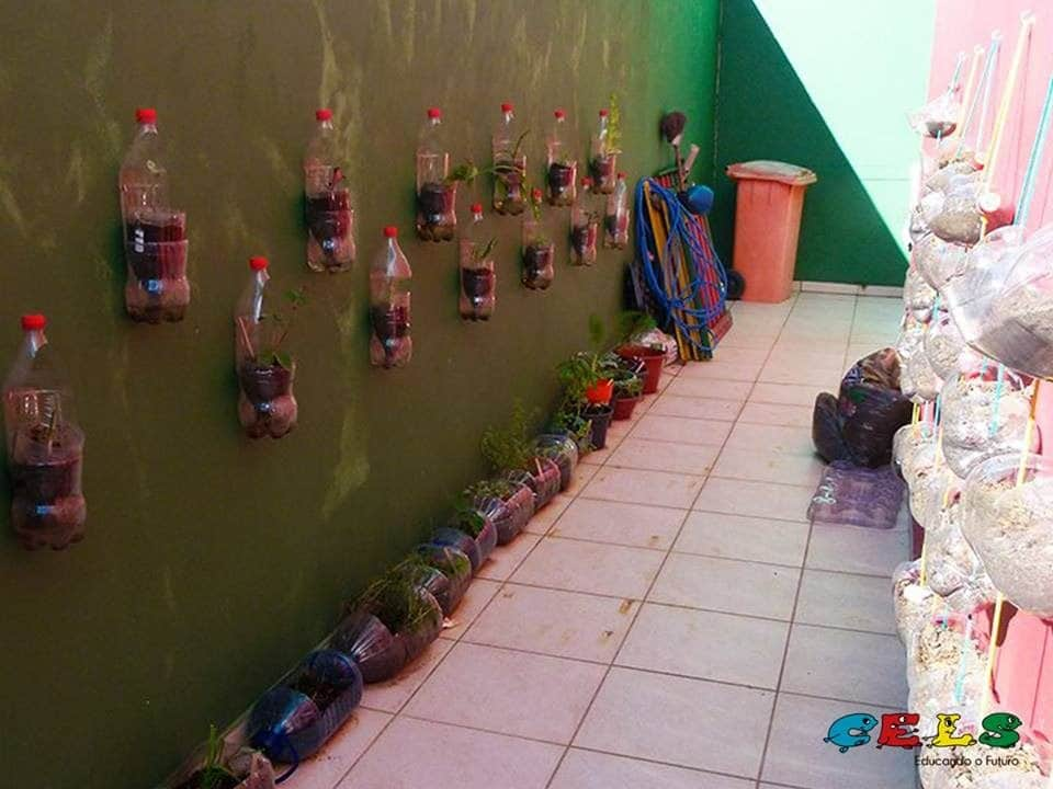 Sustentabilidade-meio-ambiente-crianças